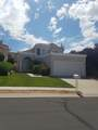 6208 Peachtree Place - Photo 1