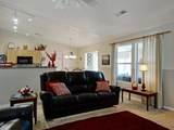 7104 Hartford Hills Drive - Photo 23