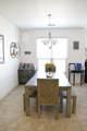 1530 Corta Cancun - Photo 12