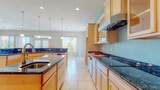 4250 Agave Court - Photo 10