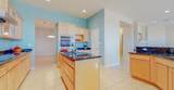 4250 Agave Court - Photo 12