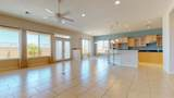 4250 Agave Court - Photo 14