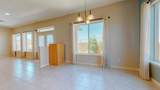 4250 Agave Court - Photo 15