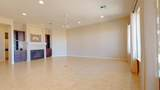 4250 Agave Court - Photo 16