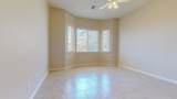 4250 Agave Court - Photo 17