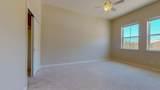 4250 Agave Court - Photo 18