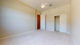 4250 Agave Court - Photo 19