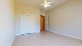 4250 Agave Court - Photo 20