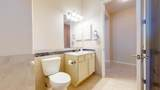 4250 Agave Court - Photo 22