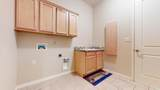 4250 Agave Court - Photo 23
