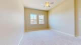 4250 Agave Court - Photo 24