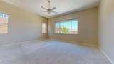 4250 Agave Court - Photo 26