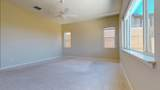 4250 Agave Court - Photo 27