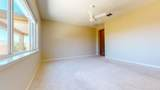 4250 Agave Court - Photo 28