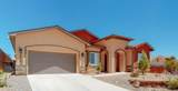 4250 Agave Court - Photo 3