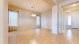 4250 Agave Court - Photo 6