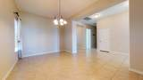 4250 Agave Court - Photo 7