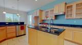 4250 Agave Court - Photo 9