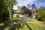 625 Spruce Street - Photo 1