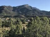Camino De La Buena Vista - Photo 1