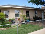 2450 Floral Road - Photo 1