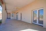 5610 Carson Road - Photo 54
