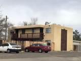 3421 Alta Monte Avenue - Photo 1
