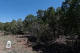 50 Los Pecos Loop - Photo 2
