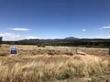 9 Mustang Mesa Trail - Photo 4