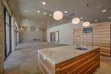 8804 Coralita Court - Photo 20