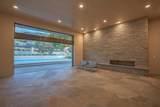 8804 Coralita Court - Photo 24