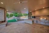 8804 Coralita Court - Photo 33