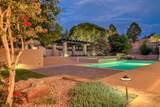 8804 Coralita Court - Photo 46