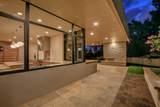 8804 Coralita Court - Photo 55
