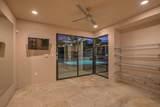 8804 Coralita Court - Photo 58