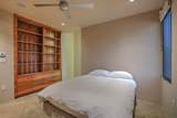 8804 Coralita Court - Photo 60
