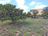 lot 22 Agua Fria Trail - Photo 1