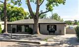 1609 Escalante Avenue - Photo 44