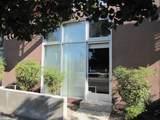 855 Silver Avenue - Photo 1