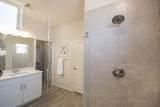11516 Rodey Avenue - Photo 47