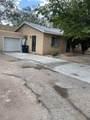 345 Grove Street - Photo 1