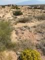 2410 Desert Zinnia Road - Photo 1