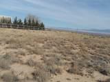 Encima De W Camino Del Llano B - Photo 1