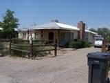 113 Pequeno Road - Photo 1