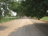 210 Jaramillo Loop - Photo 1