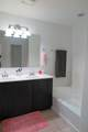 10904 Fort Point Lane - Photo 18
