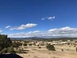 26 Vista Encantada Drive - Photo 6