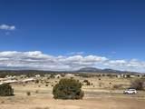26 Vista Encantada Drive - Photo 7