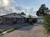 1403 El Camino Real Street - Photo 1