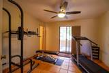 13218 Sunset Canyon Drive - Photo 34
